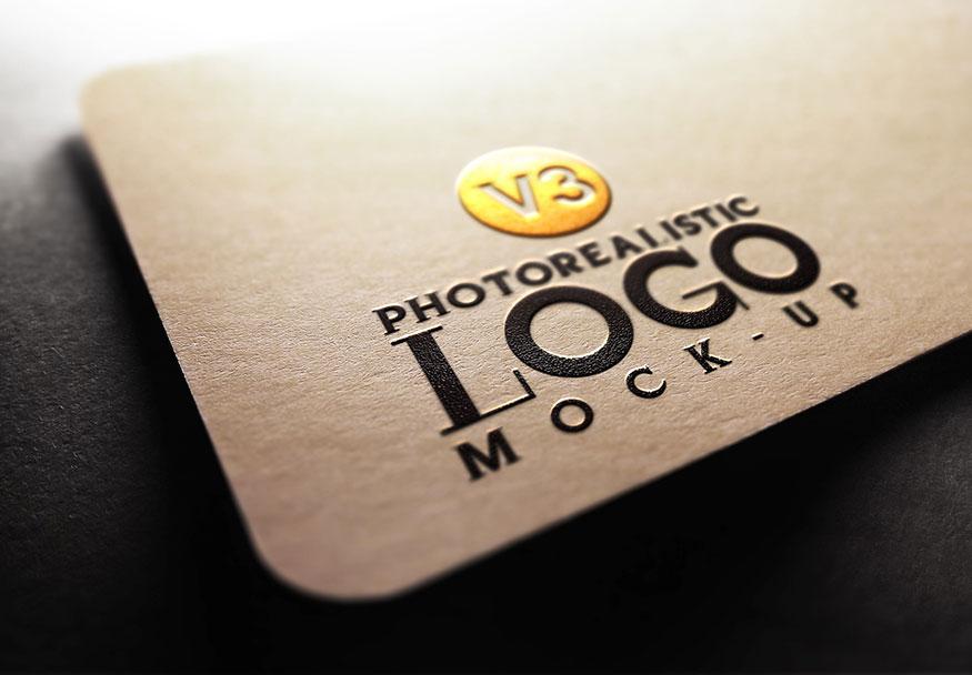 贴图样机 / LOGO / YJlg_151015x