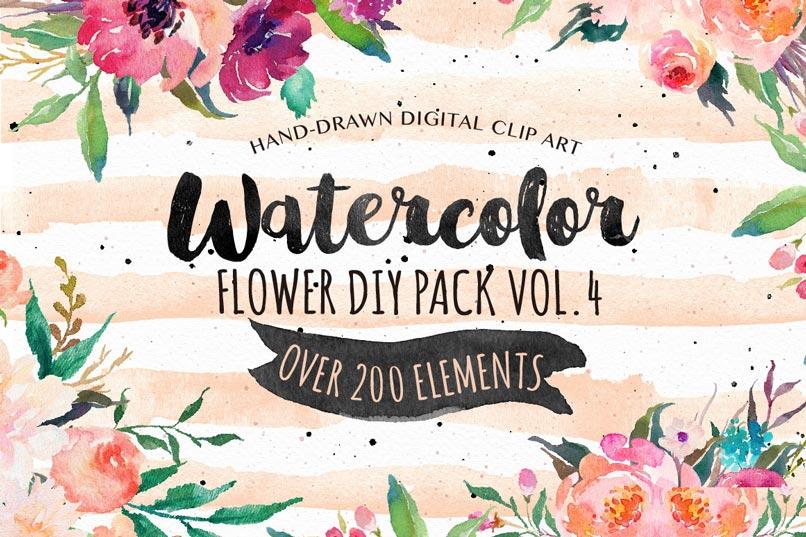 Watercolor-Bundle3