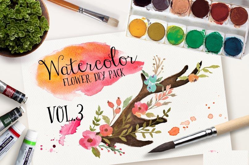 Watercolor-Bundle6