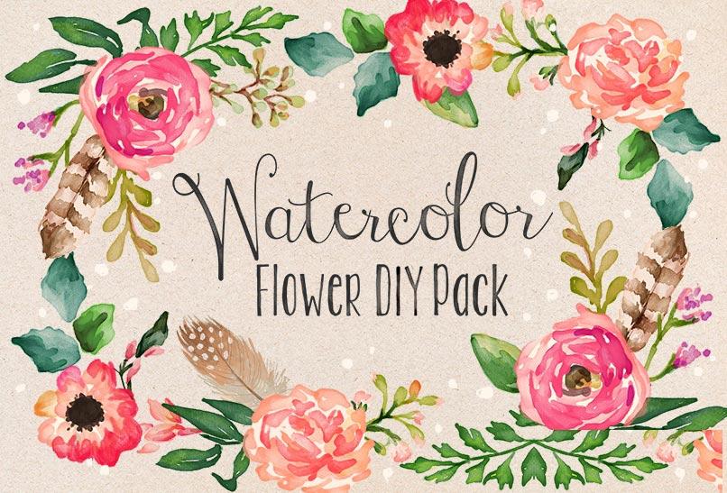 Watercolor-Bundle8