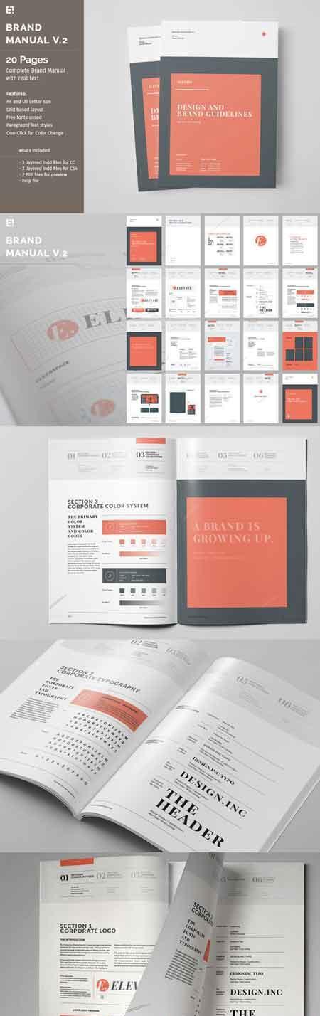 Brand-Manual-274065