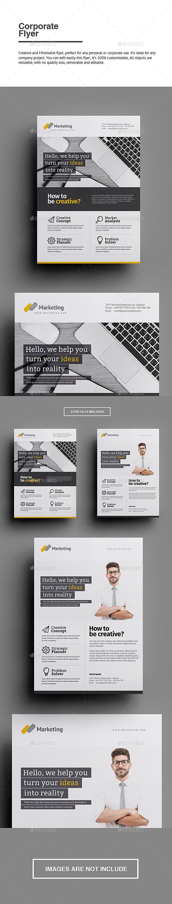 Graphicriver-Corporate-Flyer-10031785