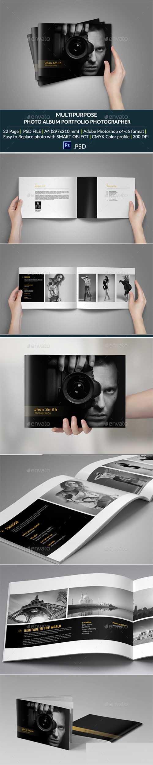 Portfolio-Photographer-9448257