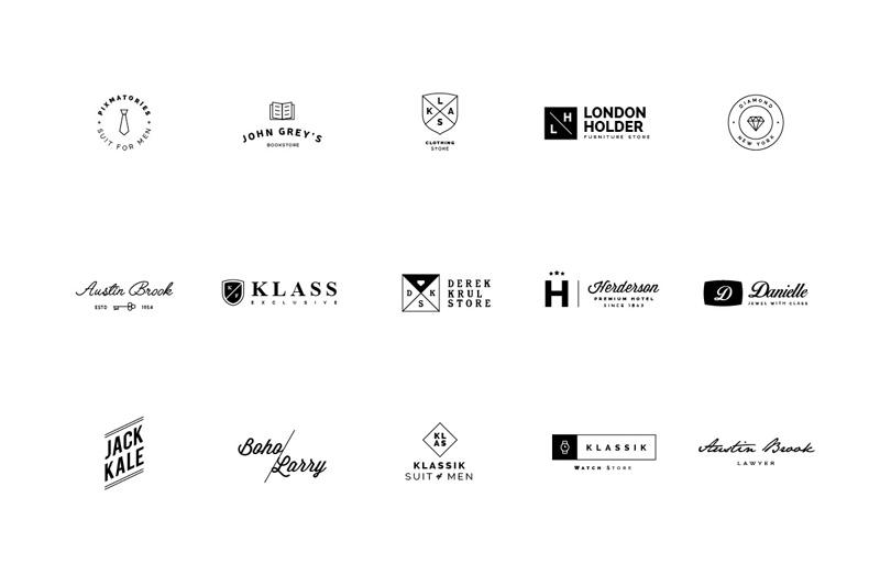 45-minimalist-logos-01-o