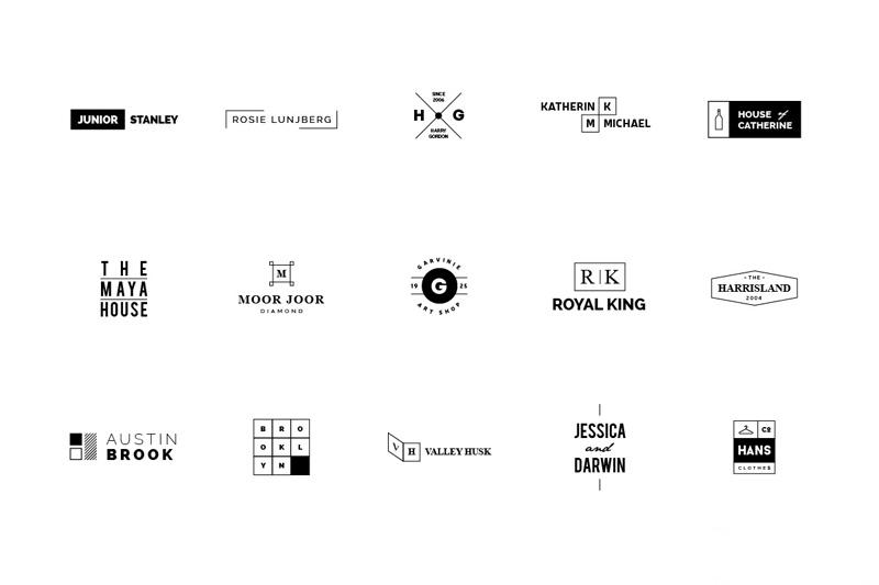 45-minimalist-logos-02-o