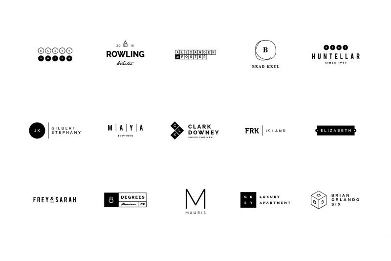 45-minimalist-logos-03-o