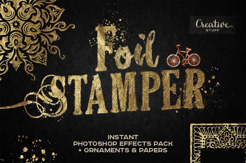 Foil-Stmaper-Photoshop-Effects1