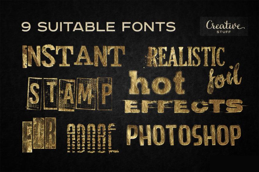 Foil-Stmaper-Photoshop-Effects2