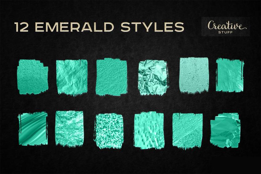Foil-Stmaper-Photoshop-Effects3