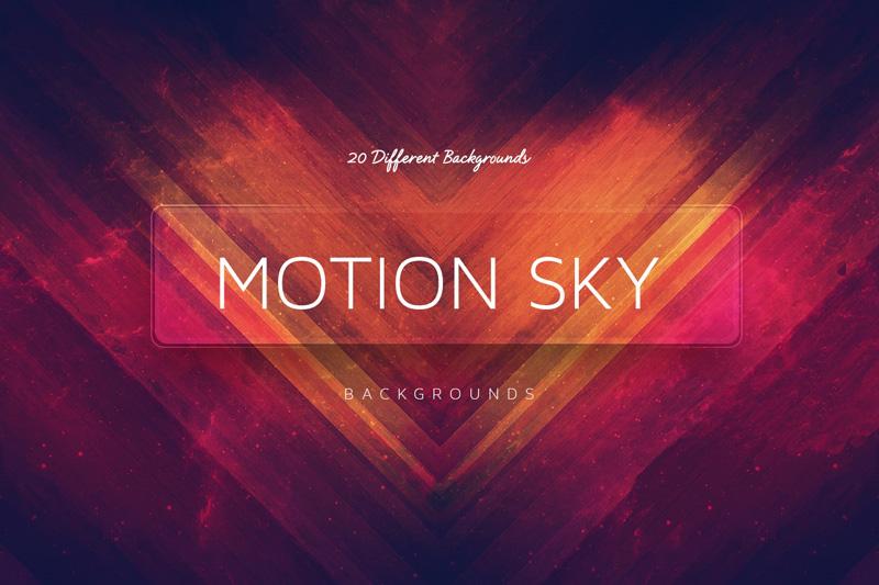 Motion-SKY-Grunge-Style-VA3