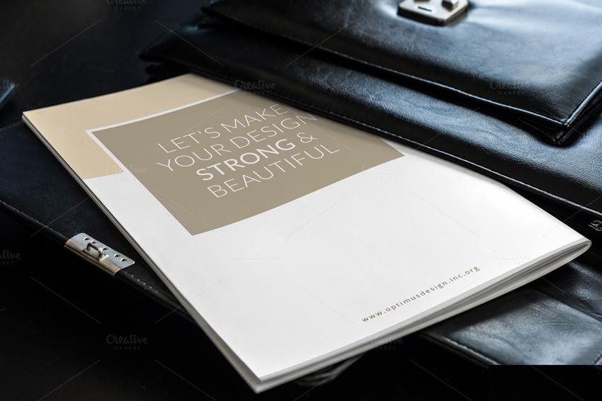 Photography-Brand-Guideline-v.410