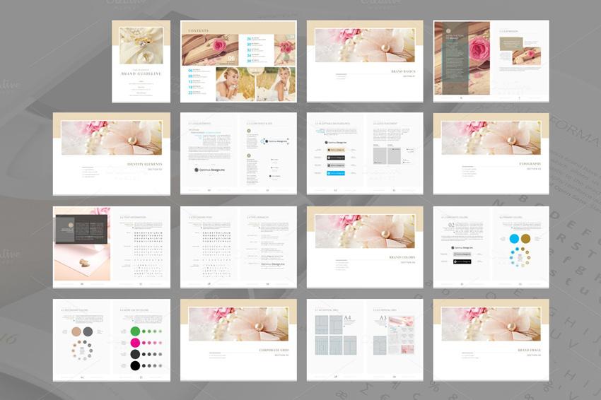 Photography-Brand-Guideline-v.411