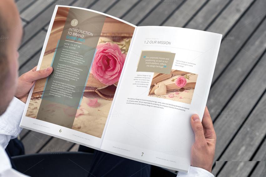 Photography-Brand-Guideline-v.45