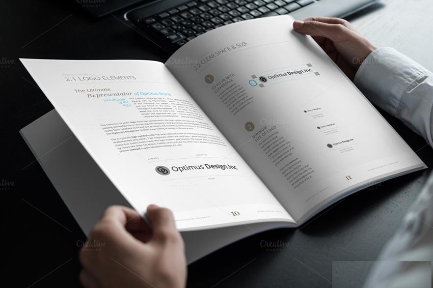 Photography-Brand-Guideline-v.46