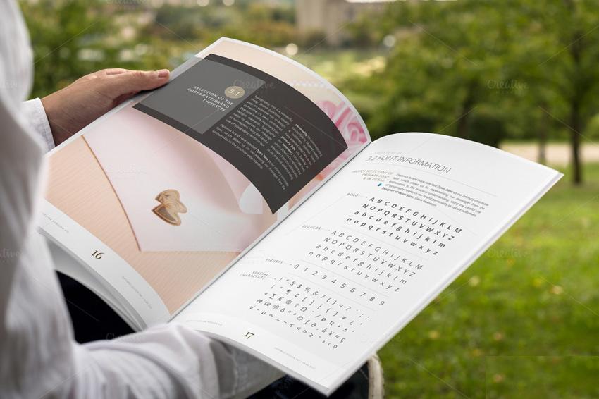 Photography-Brand-Guideline-v.47