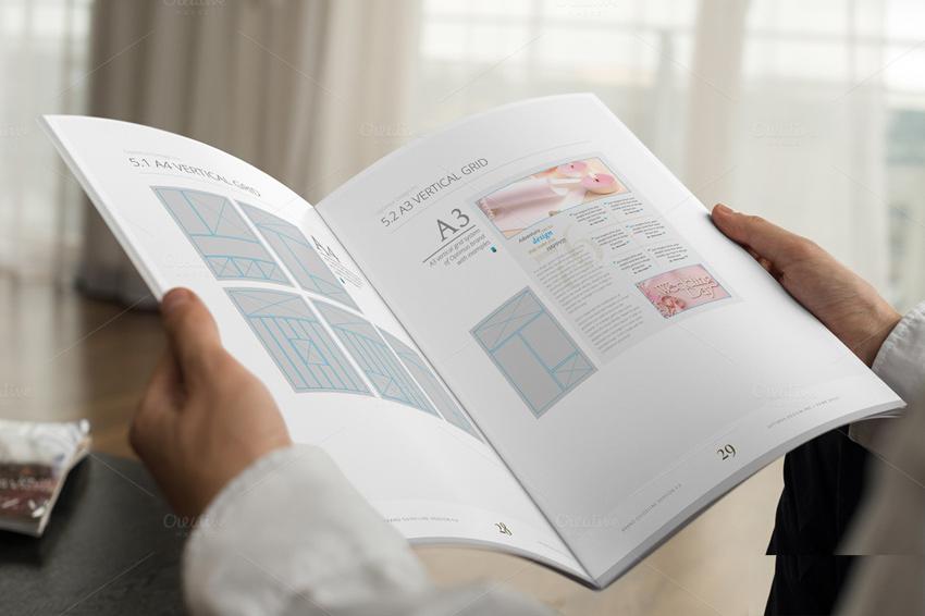 Photography-Brand-Guideline-v.49