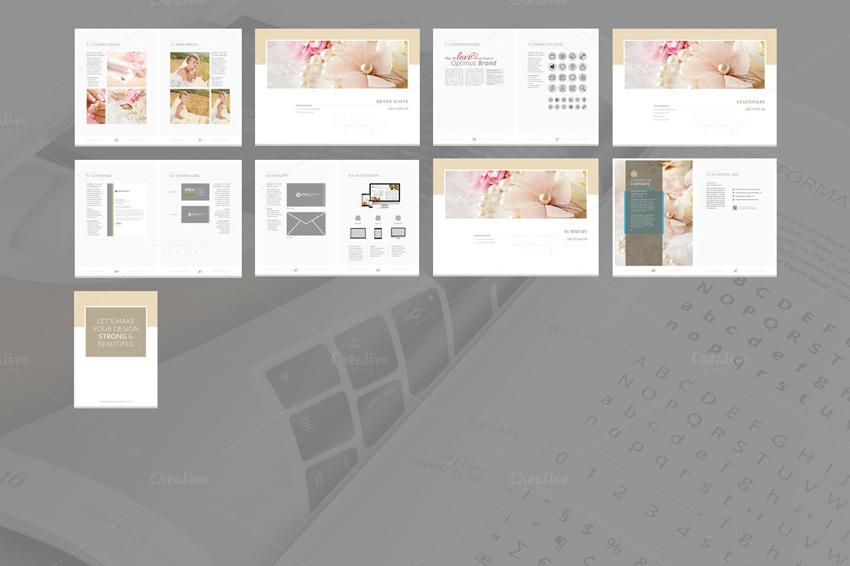 Photography-Brand-Guideline-v