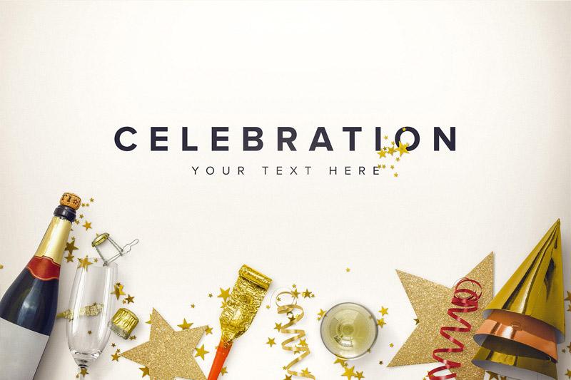 party-edition-custom-scene-pre-made-scene-4-o