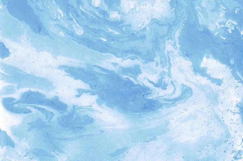110-Marble-Ink-Paper-Textures9
