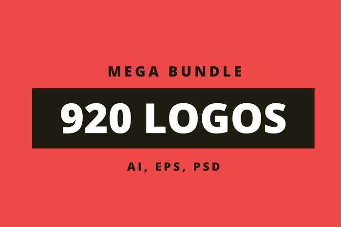 920-Logos-Mega-Bundle68