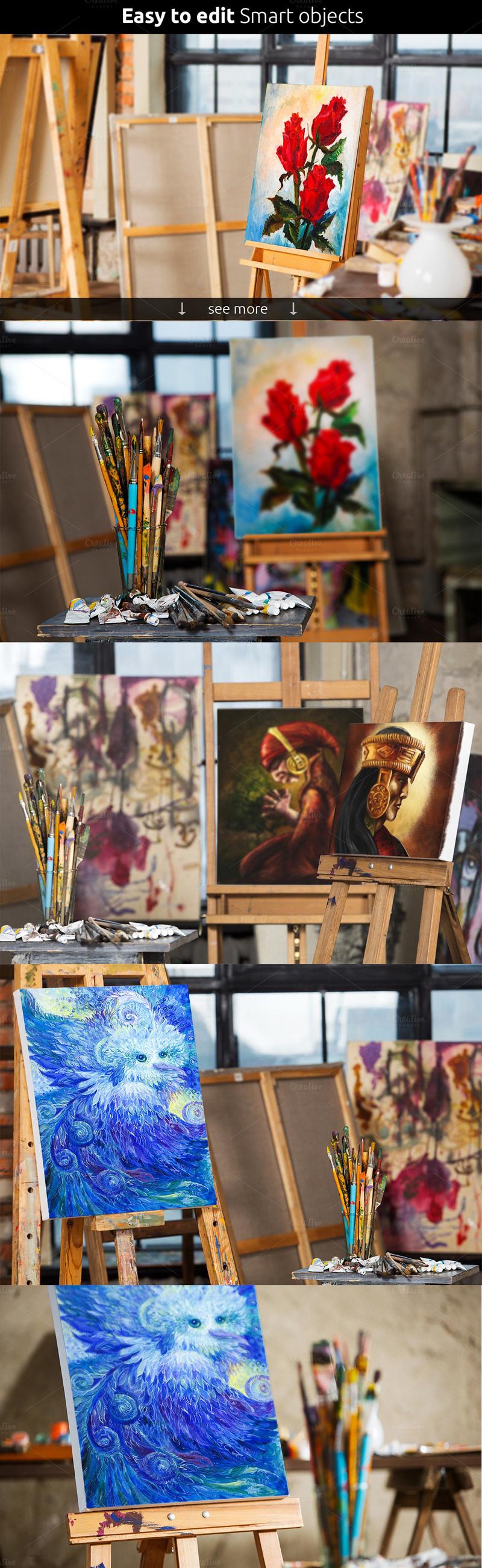 Art-Canvas-Realistic-Studio-Mock-Up3