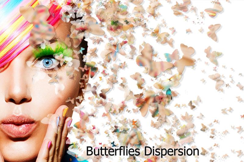Butterflies-Dispersion-Action1