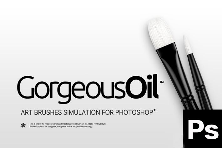 RM-Gorgeous-Oil1