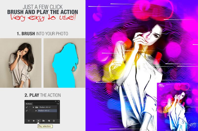 Modern-Art-Photoshop-Action-v22