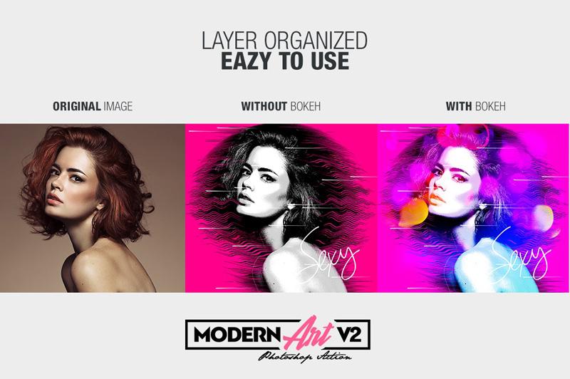 Modern-Art-Photoshop-Action-v25