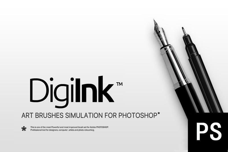 RM-Digi-Ink2