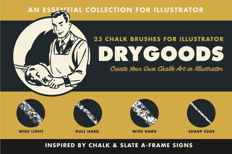 drygoods_chalk_brushes_for_illustrator-o