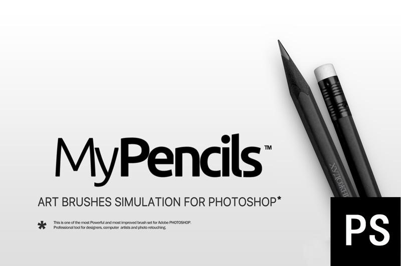 rm-my-pencils-o