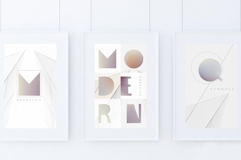 triple-poster-frame-mockup-o