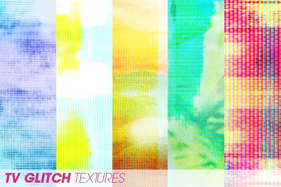 tvglitch-preview-02-o
