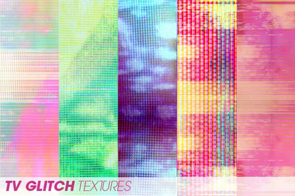 tvglitch-preview-03-o