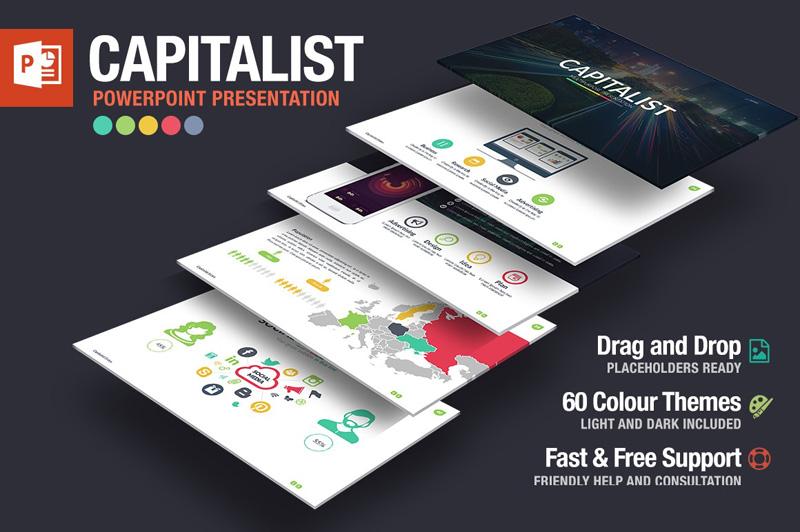 capitalist-cover-1-fr-o-o
