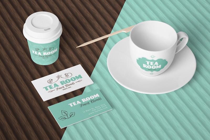 coffee-branding-brand-preview-1-o