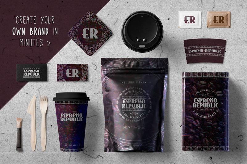 coffee-branding-brand-preview-2-o