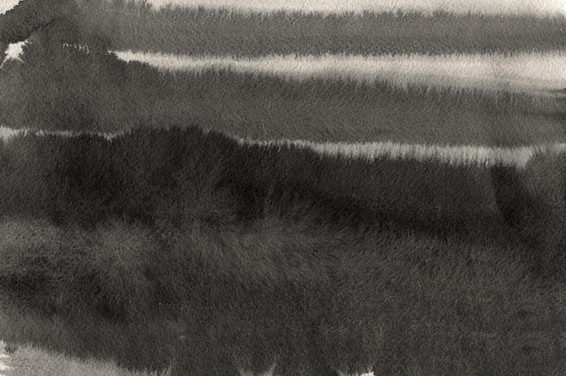 black-ink-backgrounds-3-prev4-o