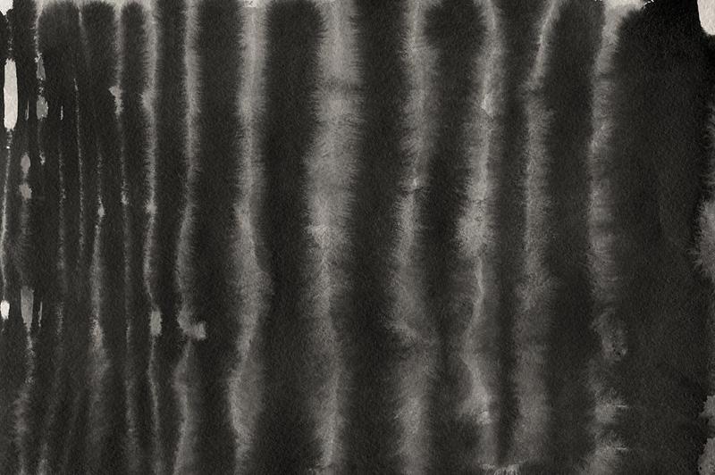 black-ink-backgrounds-3-prev5-o