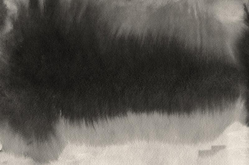 black-ink-backgrounds-3-prev7-o