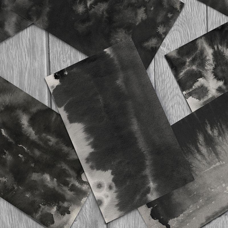 black-ink-backgrounds-3-prev8-o