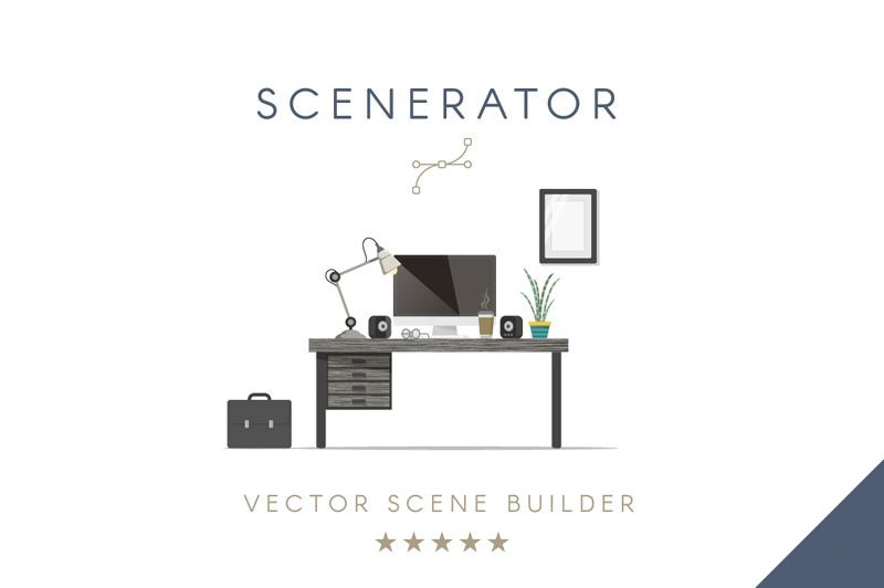 scenerator_screenshot1-o