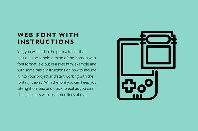screen-font-o3