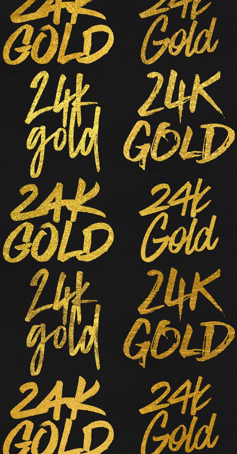 24k-gold-listing-photo-2-o_02