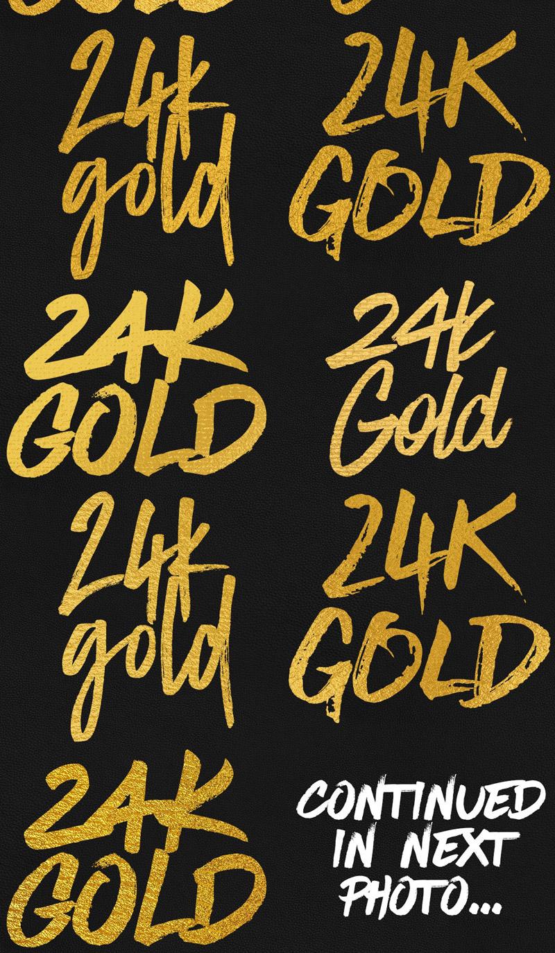 24k-gold-listing-photo-2-o_03
