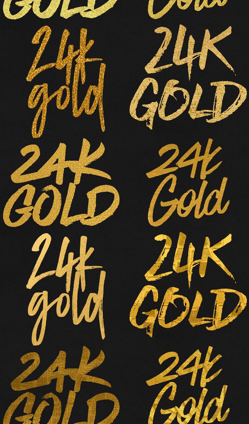 24k-gold-listing-photo-3-o_02