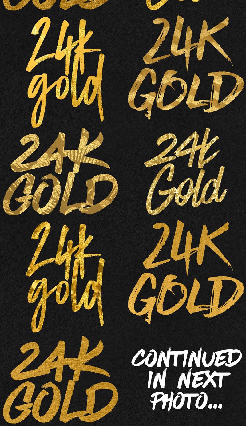 24k-gold-listing-photo-3-o_03