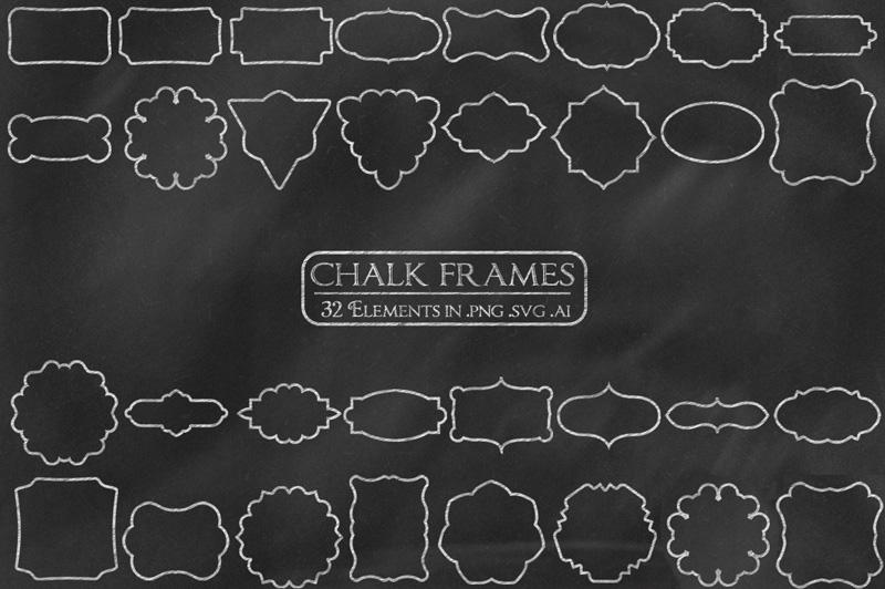 frames-o