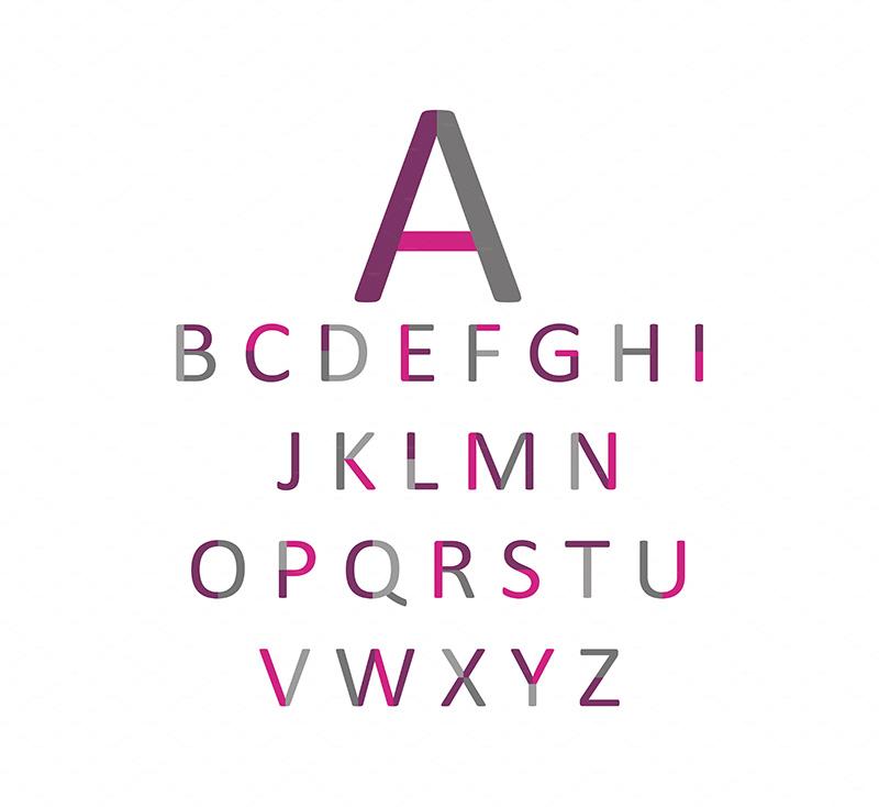 flat-alphabet-colored-2-o